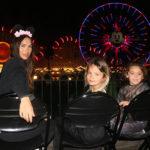 Megan Fox 3 150x150 Megan Fox a Disneyland con la famiglia