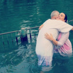 demi lovato 2 150x150 Demi Lovato si è fatta battezzare nel Giordano