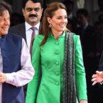 kate 3 150x150 Kate Middleton raggiante in Pakistan