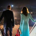 kate 5 150x150 Kate Middleton raggiante in Pakistan