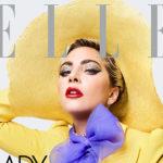 Lady Gaga 1 150x150 Lady Gaga è la star di Elle