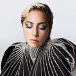 Lady Gaga 150x150 Lady Gaga è la star di Elle