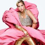 Lady Gaga 3 150x150 Lady Gaga è la star di Elle
