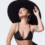 Lady Gaga 4 150x150 Lady Gaga è la star di Elle
