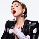 Lady Gaga 6 150x150 Lady Gaga è la star di Elle