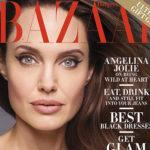 angelina jolie 150x150 Angelina Jolie: Vorrei vivere allestero