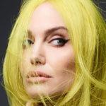 angelina jolie 2 150x150 Angelina Jolie: Vorrei vivere allestero
