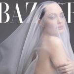 angelina jolie 3 150x150 Angelina Jolie: Vorrei vivere allestero