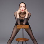 angelina jolie 4 150x150 Angelina Jolie: Vorrei vivere allestero