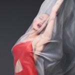 angelina jolie 5 150x150 Angelina Jolie: Vorrei vivere allestero