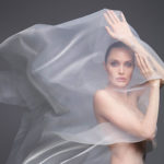 angelina jolie 6 150x150 Angelina Jolie: Vorrei vivere allestero
