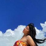 kylie 3 150x150 Kylie Jenner bikini al top su Instagram