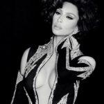 "kim k 3 150x150 Kim Kardashian sulla cover di ""7 Hollywood Mag"""
