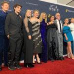 piccole donne 1 150x150 Piccole Donne: il cast a NY per la prima mondiale