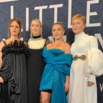 piccole donne 10 150x150 Piccole Donne: il cast a NY per la prima mondiale