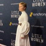 piccole donne 4 150x150 Piccole Donne: il cast a NY per la prima mondiale