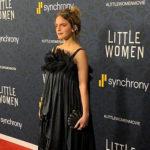 piccole donne 9 150x150 Piccole Donne: il cast a NY per la prima mondiale
