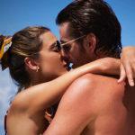 Alessandra Ambrosio e Nicolo Oddi 4 150x150 Alessandra Ambrosio, vacanza romantica con Nicolò