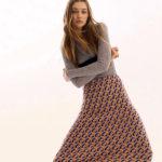 Gigi Hadid 2 150x150 Gigi Hadid è su Vogue Russia