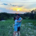 hilary duff 6 150x150 Hilary e Matthew, luna di miele finita