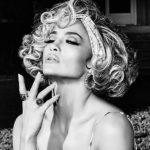 jlo 2 150x150 Jennifer Lopez ancora modella per Guess