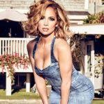 jlo 3 150x150 Jennifer Lopez ancora modella per Guess