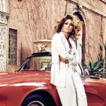 jlo 4 150x150 Jennifer Lopez ancora modella per Guess
