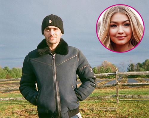 Gigi Hadid conferma il ritorno di fiamma con Zayn