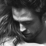robert pattinson 7 150x150 Robert Pattinson hot per Dior Homme