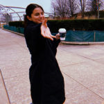 selena gomez 3 150x150 Selena Gomez, una turista a Chicago