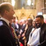 royal family 150x150 Harry e Meghan, smacco alla Corona nel Commonwealth Day