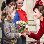 royal family 3 150x150 Harry e Meghan, smacco alla Corona nel Commonwealth Day