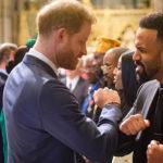 royal family 4 150x150 Harry e Meghan, smacco alla Corona nel Commonwealth Day