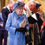 royal family 6 150x150 Harry e Meghan, smacco alla Corona nel Commonwealth Day