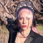 Lady Gaga 2 150x150 Lady Gaga: matrimonio, maternità e filantripia su InStyle
