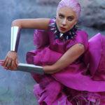 Lady Gaga 4 150x150 Lady Gaga: matrimonio, maternità e filantripia su InStyle