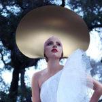 Lady Gaga 5 150x150 Lady Gaga: matrimonio, maternità e filantripia su InStyle