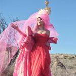 Lady Gaga 6 150x150 Lady Gaga: matrimonio, maternità e filantripia su InStyle