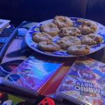 bella hadid 1 150x150 Bella Hadid, quarantena a base di junk food e videogames