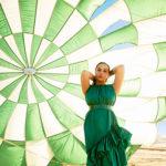 demi lovaro 2 150x150 Demi Lovato si racconta su Harpers Bazaar