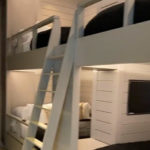 kylie 5 150x150 Kylie Jenner ha mostrato la stanza più bella di casa sua