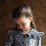 charlotte 1 150x150 Le nuove foto ufficiali della Principessa Charlotte