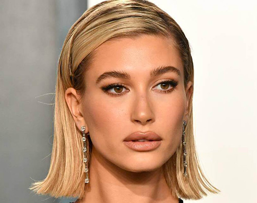 hailey baldwin Hailey Baldwin, un nuovo tattoo per Justin