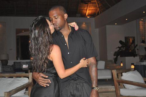 102879898 2863126290401884 3749739166074944058 n Kim Kardashian, auguri social per il compleanno di Kanye