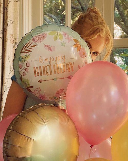 104640369 400643334187241 6970972264571622510 n Nicole Kidman ha compiuto 53 anni