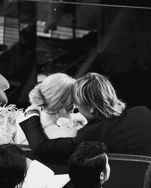 105560983 659677814586467 942445717926094481 n Nicole Kidman e Keith Urban festeggiano lanniversario di matrimonio
