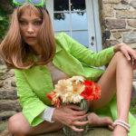 bella 2 150x150 Bella Hadid ancora hot su Instagram