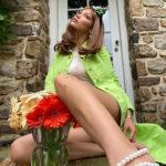 bella 3 150x150 Bella Hadid ancora hot su Instagram