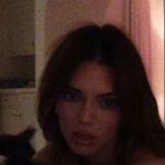 kendall 5 150x150 Kendall Jenner hot su Instagram