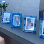 kylie 3 150x150 Kylie Jenner festeggia Travis Scott nel giorno della festa del papà